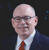 Opinión Dr. Bohannon, Profesor de Terapia Física, Universidad de Campbell