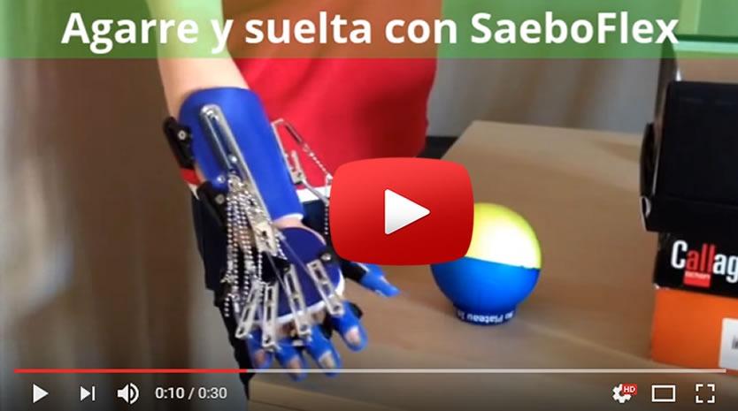 saeboflex video